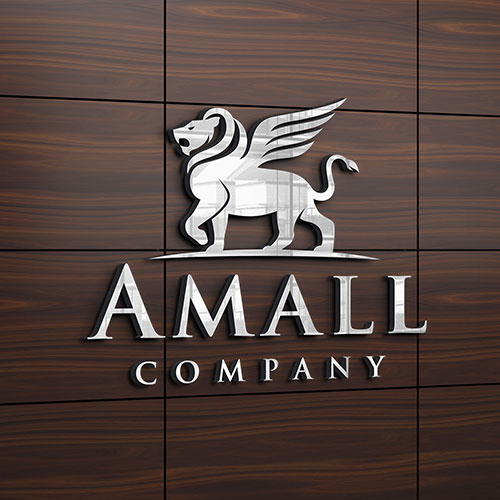 Amall Sign Company Wall Signs for Business in Santa Ana, CA